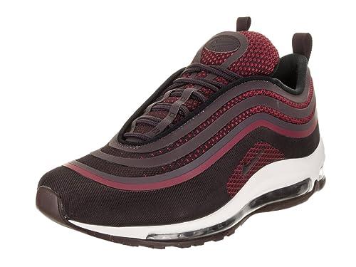 scarpe nike numero 17