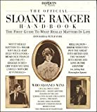 Official Sloane Ranger Handbook