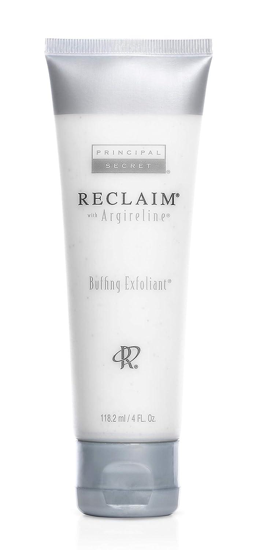Principal Secret – Reclaim with Argireline – Buffing Exfoliant – 4 Ounces