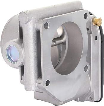 Fuel Injection Throttle Body Cardone 6E-6008