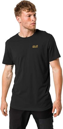 Für Herren, Tops Jack Wolfskin T shirts | Next Deutschland