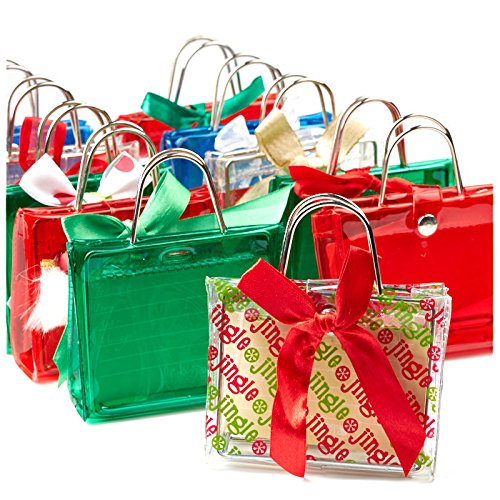 Gift Bag Card Factory - 2