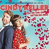 Cindy Reller-Voll Ins Ohr Und Mitten Ns Herz