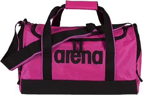Arena Spiky 2 Medium Borsa Nuoto Sportiva da 32 Litri Unisex Adulto