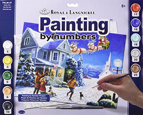 walmart paint - 8