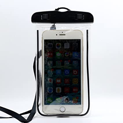 cover iphone 5s barca a vela