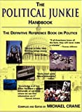 The Political Junkie, , 1561718912