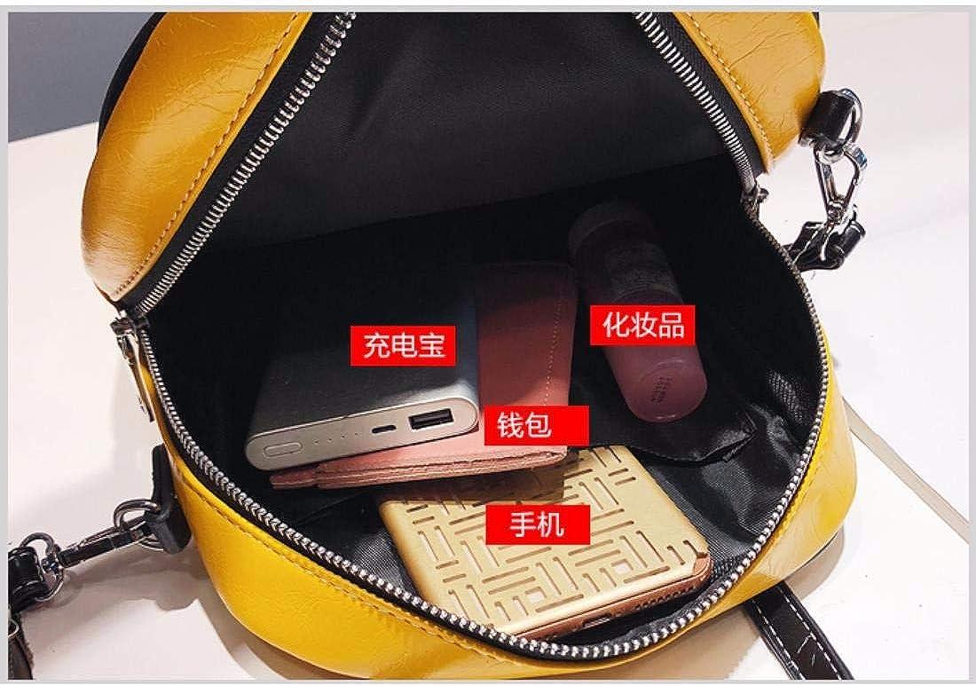 Womens Messenger Bag Wallet Shoulder Bag Multi-pocket Handbag Long Shoulder Bag Shopping Bag Phone Bag