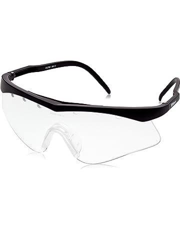 Gafas de protección para squash
