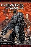 Gears of War, Bd. 4: Schmutzige, kleine Geheimnisse
