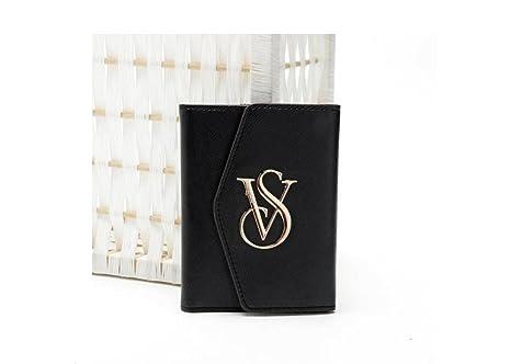 cerca le ultime codice promozionale buona reputazione Victoria's Secret - Porta passaporto, pochette, portafoglio ...