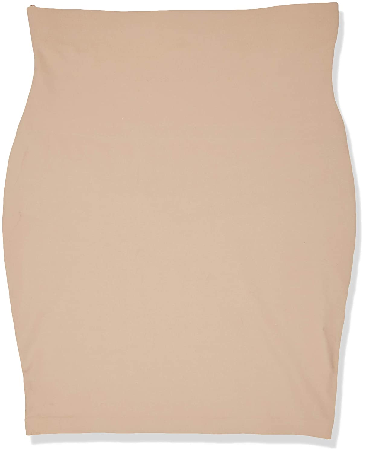 Julimex Shapewear 220 half slip womens shapewear body shaper - made in EU Shapewear Julimex 220 Polhalka