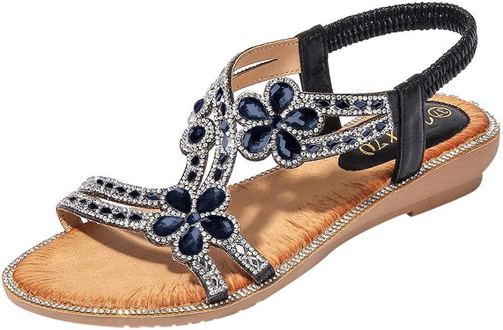 Amazon.com: Hemlock Flat Sandals for