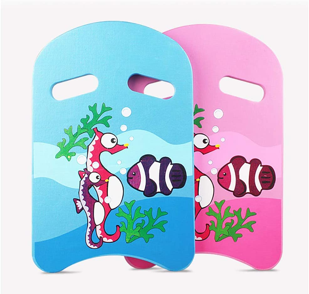 Jia Hu 1 planche flottante l/ég/ère pour adulte pour enfants d/ébutants