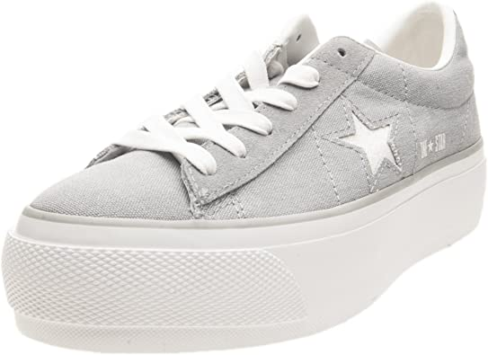 converses chaussures femmes