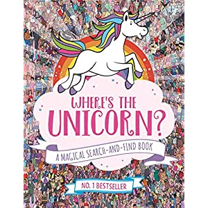 Wheres-the-Unicorn-Search-and-Find-ActivityPaperback--2-Nov-2017