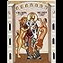 St. Ignatius of Antioch: The Epistles
