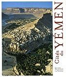 Cités du Yémen