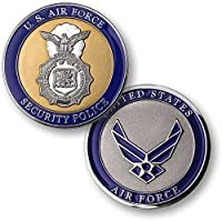 Security Police - Air Force