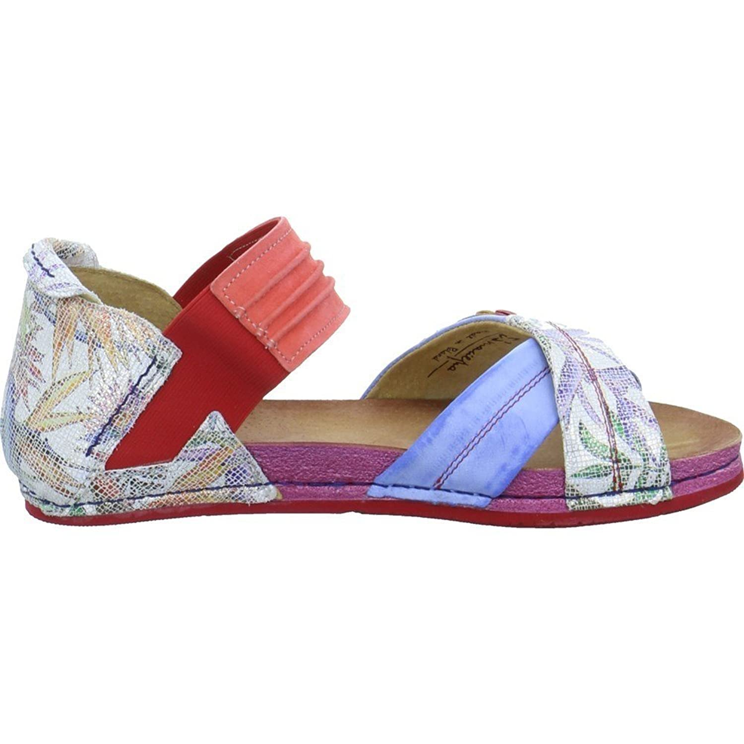 Shop For Clearance Supply Maciejka 03375 women's Sandals in Discount Classic Geniue Stockist Cheap Price Cheap Sale Affordable 5iydzVGY6