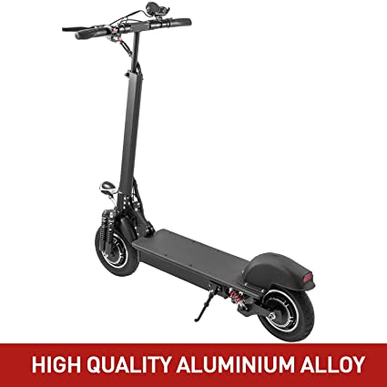 Amazon.com: Mophorn Electric Scooter High Speed 26A E ...