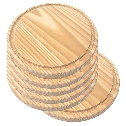 Zwoltex in Confezione di Legno 2 Strofinacci 1 Asciugamano Colore: Beige Set da Cucina Marsala