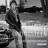 download ebook born to run: die autobiografie pdf epub