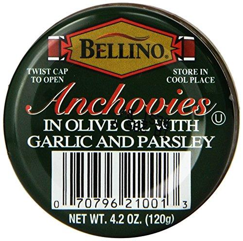 bellino-garlic-and-parsley-anchovies-42-ounce-jar