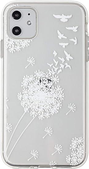 Flying Unicorn iPhone Cases Fine Art