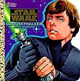 Luke Skywalker, Jedi Knight, Ken Steacy, 0307101037
