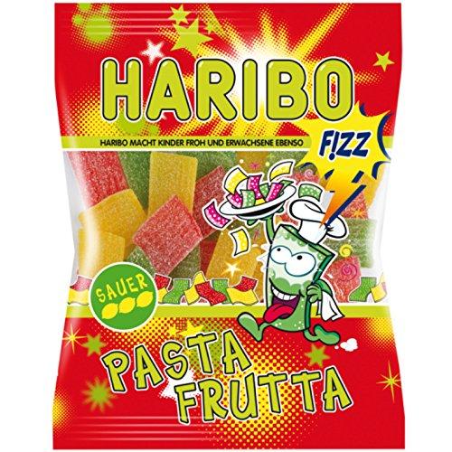 Haribo Pasta-Frutta -175g