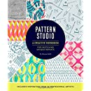 Pattern Studio: A Creative Workbook for Sketching Unique Repeats
