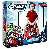 Hedstrom Marvel Avengers Assemble Hopper