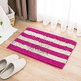Door mats floor mats in the foyer in front of car mats absorbent bathroom mat -40*60cm f