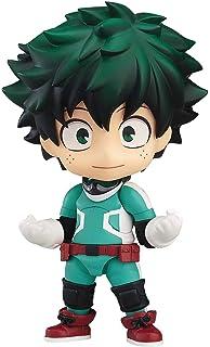 Good Smile Company Nendoroid My Hero Academia Shoto Todoroki Hero/'s Edition