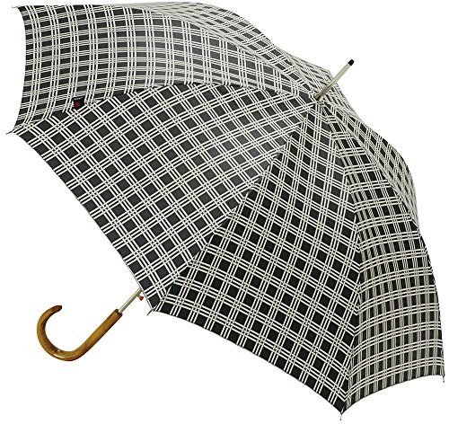 knirps-long-ac-limited-length-umbrella-8-bones-one-touch-open-fashion-knsl921-010-japan-import
