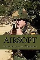 Airsoft: Instrucción De