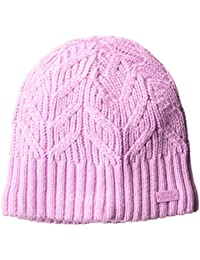 53e1e6d88ccaee Amazon.com: Pinks - Accessories / Women: Clothing, Shoes & Jewelry