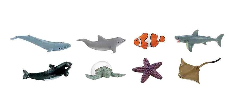 Safari Ltd Ocean Fun Pack