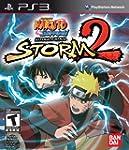 Naruto: Ultimate Ninja Storm 2 - Play...