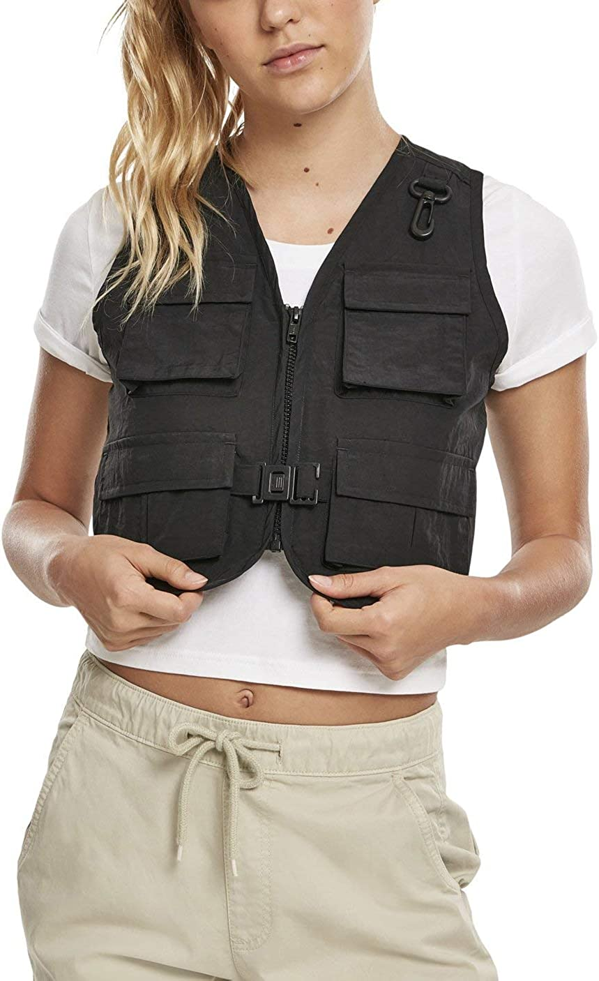 Combat vest for women xs why did marjorie shostak choose nisa investment