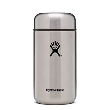 Hydro Flask Vacuum-insulated Food Flask