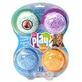 Educational Insights Playfoam Classic 4-Pack offers