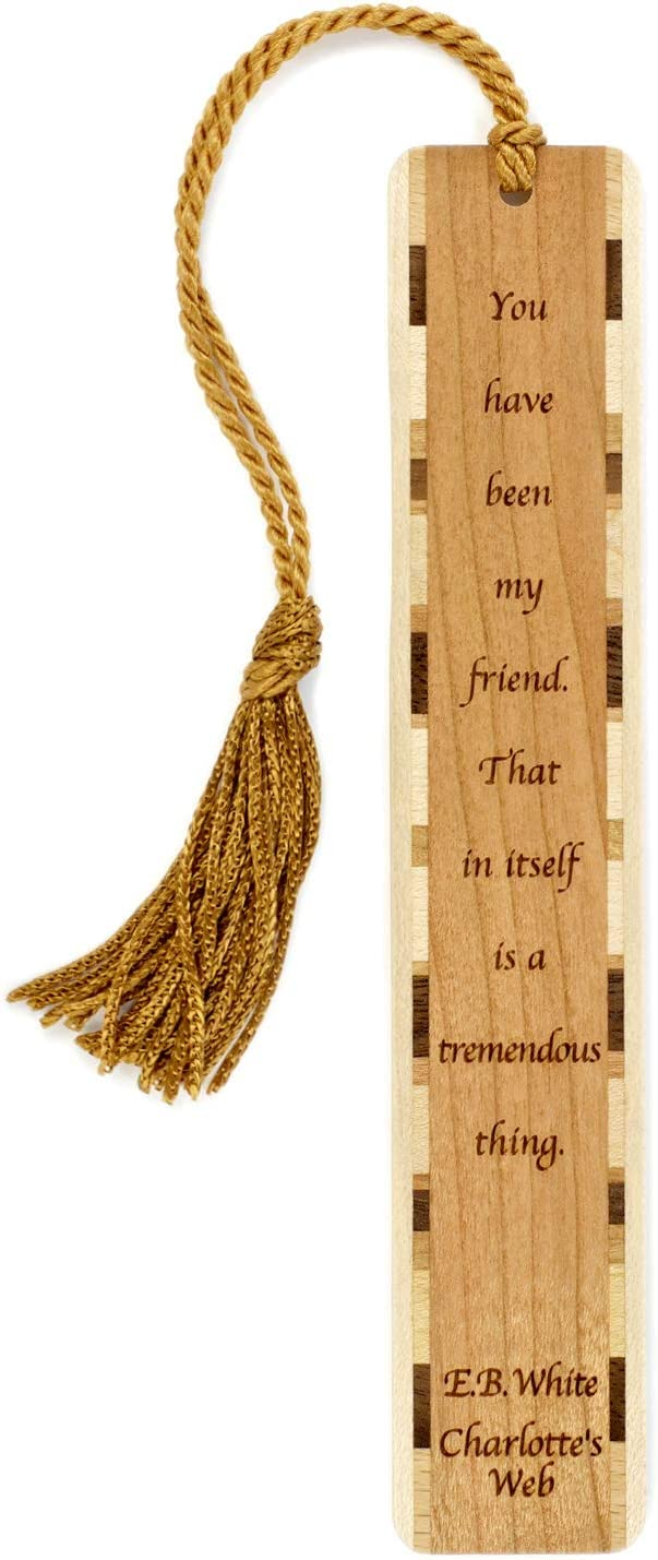 com friendship quote from charlotte s web by e b white