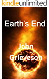 Earth's End (Infinite Finality Book 1)