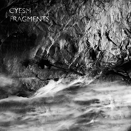 Fragments By Cyesm On Amazon Music