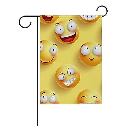 Amazon com : Top Carpenter Smileys Wallpaper Double-Sided