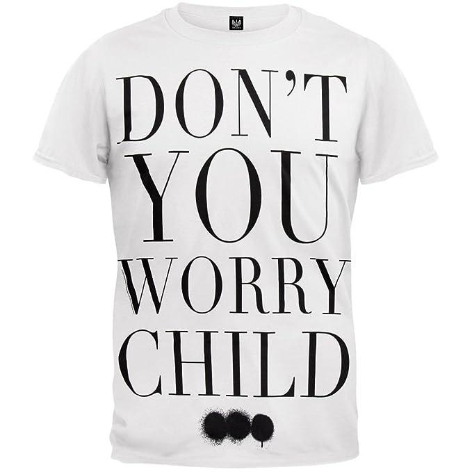Sueco House Mafia - suave preocupación don \'t You patrones de ...