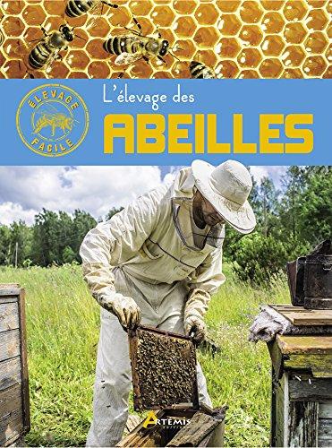 t l charger l 39 levage des abeilles de friedrich pohl aur lie duthoo pdf remalriobogg. Black Bedroom Furniture Sets. Home Design Ideas
