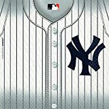 Sports & Tailgating MLB Party New York Yankees